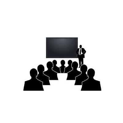 (м. Київ) Навчання для представників суб'єктів державного фінансового моніторингу. @ Київ | Україна